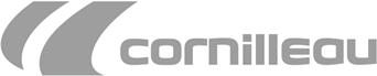 Cornilleau_logo
